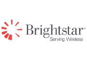 Brightstar Serving Wireless